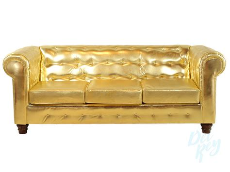 gold sofas sofa gold gold embossed velvet sofa collection n 252 age