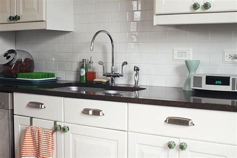 Kitchen Cabinets For Sale By Owner by Falling For My White Kitchen Making It Lovely