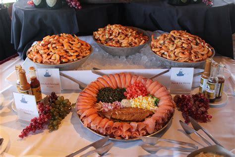 the five best restaurants for brunch in baltimore