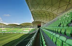 House Architecture Design Online Melbourne Rectangular Stadium Australian Design Review