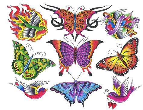 pattern tattoo flash tattoo flash designs high quality photos and flash