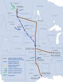trans canada pipeline map 5 years 1 billion barrels of and other keystone
