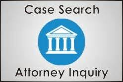 Mahoning County Clerk Of Courts Search Clerk Of Courts Mahoning County Oh