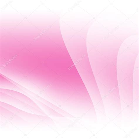 abstract wallpaper light pink light pink abstract www pixshark com images galleries