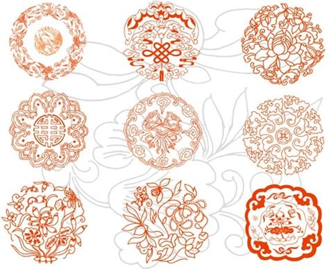 cdr pattern download cdr free vector download 1 584 free vector for