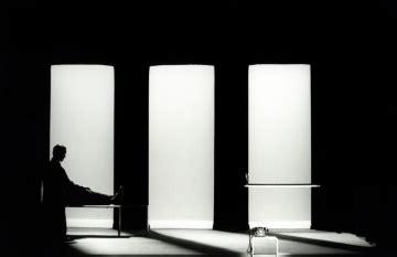 estro illuminazione lighting now cultura e riflessioni sull illuminazione