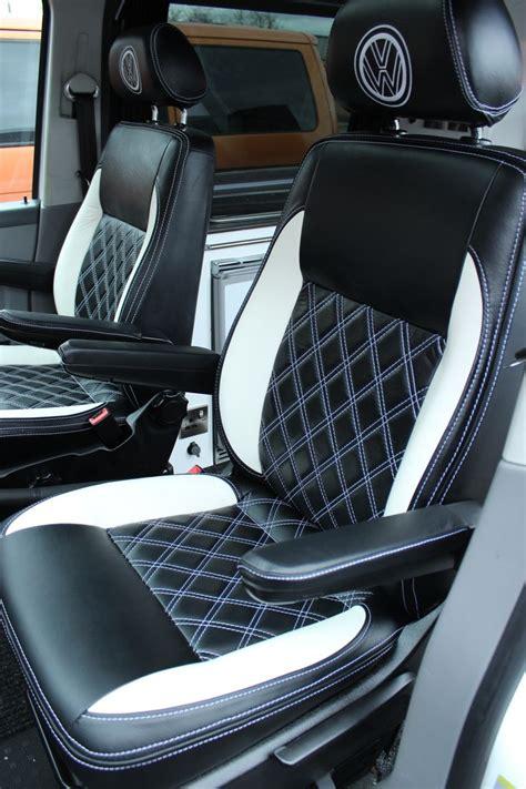volkswagen caravelle interior 2016 volkswagen convertible 2016 html autos post