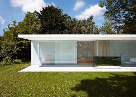 poolhaus bauen poolhaus baumhauer architekten