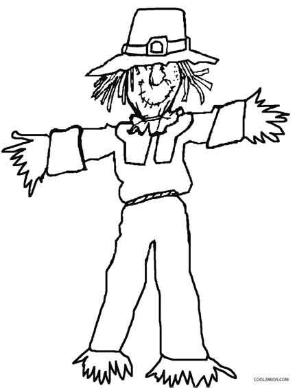 coloring pages scarecrow printable free coloring pages of batman scarecrow