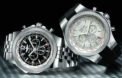 top 5 most expensive breitling swiss classic watches