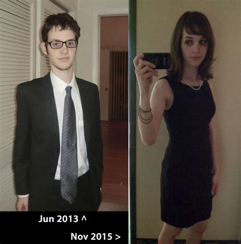 mtf body transformation 340 best tg before after images on pinterest
