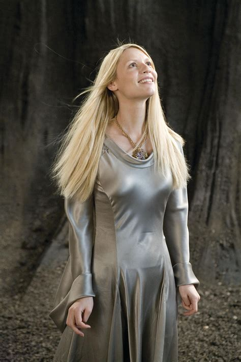 claire danes yvaine stardust claire danes the hunchblog of notre dame