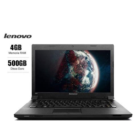 Laptop Lenovo Ideapad B490 053 notebook lenovo ideapad b490 winpy cl