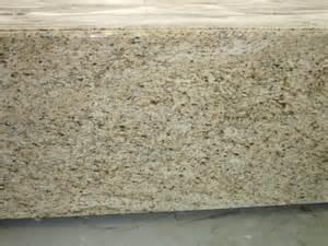 Prefab Granite Granite Countertop Prefabricated Countertops