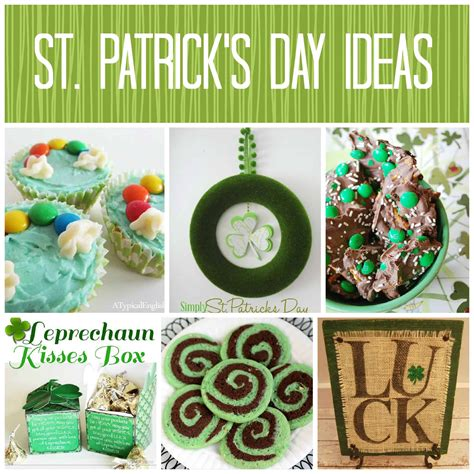 st s day craft ideas st s day crafts and recipes