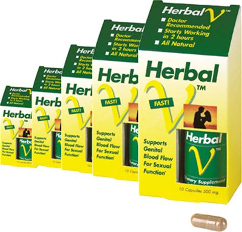 Welmove By Royal Herbal Shop herbal v 10 capsules royalty health