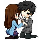 This Looks Like Me And My CrushSQUEE We Were Totally