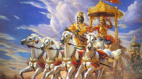 download film mahabarata gratis 5 success mantras from the characters of mahabharata for