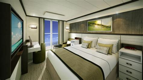 Small Cabin Plan by Britannia Cruise Ship Book Online P Amp O Britannia