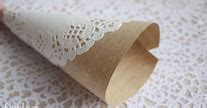 momentips ideas para decorar tu boda con papel kraft momentips ideas para decorar tu boda con papel kraft