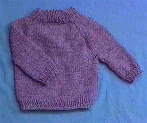 knit pattern raglan sweater basic raglan sweater knitting patterns pinterest
