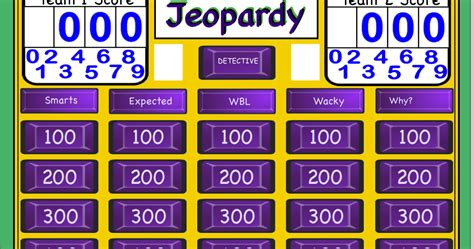 chapel hill snippets social detective jeopardy free