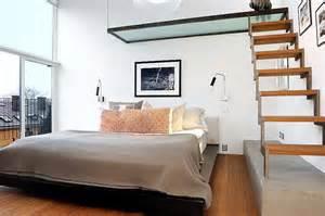 loft room lofty aspirations fifteen lovely loft beds apartment