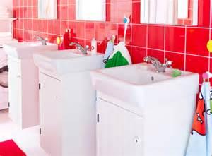 ikea bathroom caddy break your bathroom rules