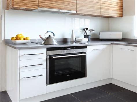Small kitchen unit, small compact kitchen units compact