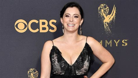 rachel bloom riverdale rachel bloom will perform a song dance at emmys 2017
