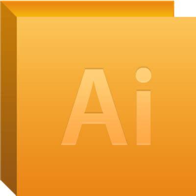 logo templates for photoshop cs5 adobe photoshop cs5 logo png www pixshark com images