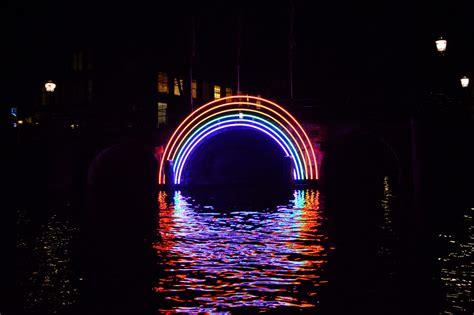 the lights festival 2017 the amsterdam light festival is back in town 187 roselinde