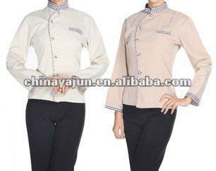 alibaba resto surabaya 0 buy 1 product on alibaba com more hotel uniform