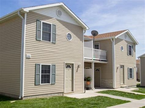 lionsgate apartments lincoln ne rental listings in lincoln ne 278 rentals zillow