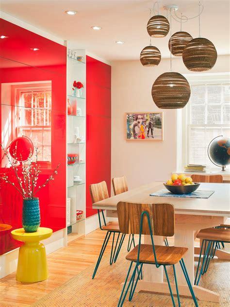 hgtv interior designers interior designers top summer color trends hgtv