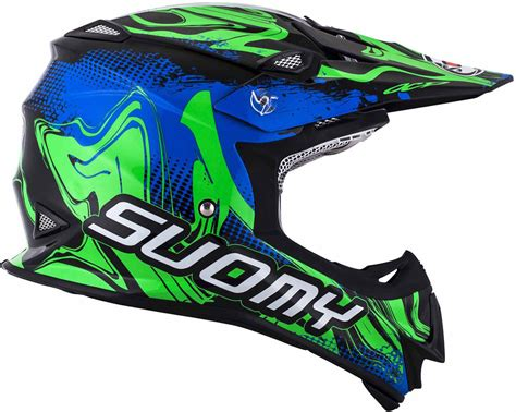 suomy motocross helmet suomy mr jump graffiti motocross helmet motorcycle helmets