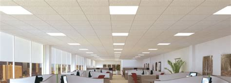 led lighting for office space t8 led general lighting interlectric office space