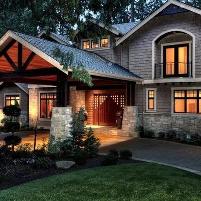 House Plans With Carports 17 Best Porte Cochere Ideas Carport Drive Thru Images On