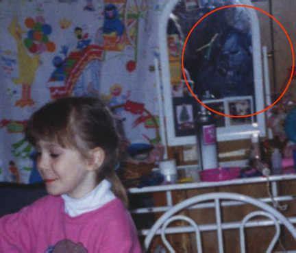 imagenes impactantes fantasmas fantasmas reales 3