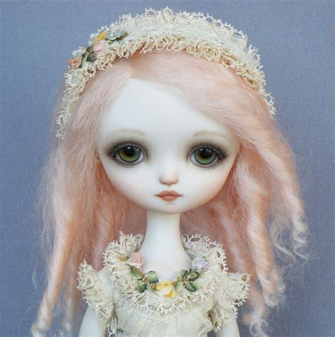 porcelain doll joints julie porcelain jointed doll bjd