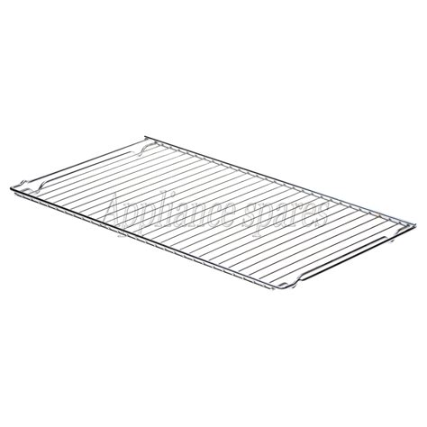 Bosch Oven Shelf by Bosch Oven Shelf Lategan And Biljoens Appliance