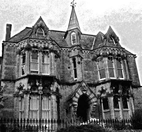 the house of usher the fall of the house of usher ushers gothic house and house
