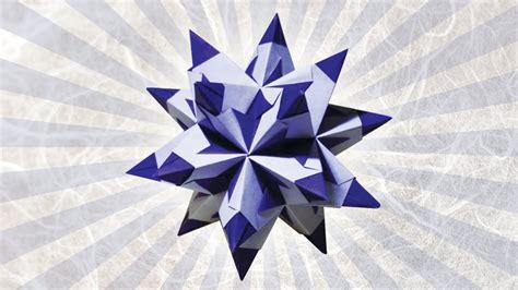Origami Bascetta - origami bascetta paolo bascetta