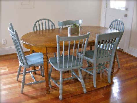 best 25 mismatched chairs ideas on pinterest kitchen 7 best images about mismatched dinning chairs on pinterest