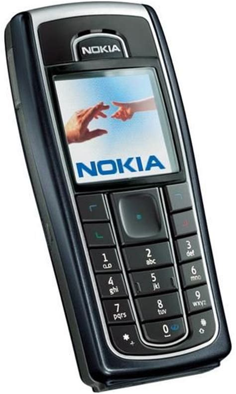 nokias old old nokia phones google search phones pinterest