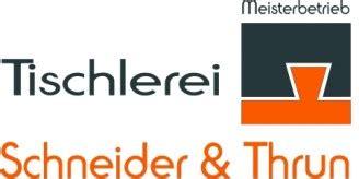 schreinerei troisdorf tischlerei schneider thrun 53842 troisdorf beratung
