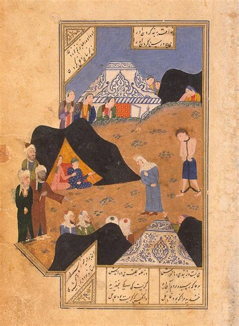 Lalya Majnun 76 best images about layla and majnun on