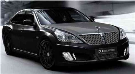 names of hyundai cars top 10 most expensive car brands in the world most costly