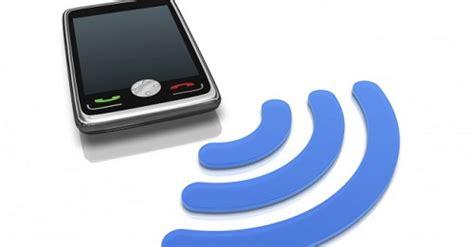 handy per kreditkarte bezahlen mit handy smartphone einrichten leicht gemacht