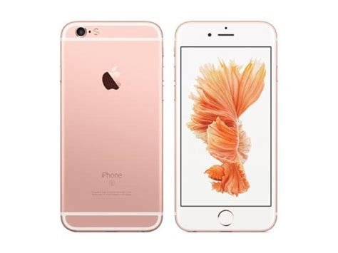 apple iphone 6s price in india specifications comparison 13th june 2019